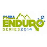 PMBA Enduro Series 2014: Round 3 - Kirroughtree